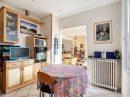 100 m² 5 pièces Maison Bordeaux