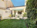 5 pièces  100 m² Bordeaux  Maison
