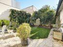 Maison  100 m² Bordeaux  5 pièces
