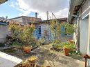 Maison 112 m² Bordeaux Barrière Judaïque 4 pièces