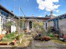 Maison  Bordeaux Barrière Judaïque 112 m² 4 pièces