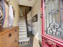 Maison Bordeaux Nansouty 5 pièces 116 m²