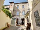 Bordeaux Saint Seurin / Jardin Public  10 pièces Maison 300 m²