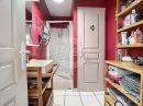 BORDEAUX Saint-Bruno- Echoppe double 4 chambres avec jardin et cave