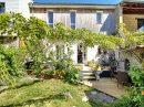 Bordeaux Saint-Bruno 5 pièces  115 m² Maison