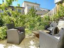 115 m² Bordeaux Saint-Bruno Maison  5 pièces