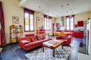 Maison 120 m² Bordeaux Nansouty 5 pièces