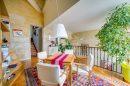 Maison  5 pièces 120 m² Bordeaux Nansouty