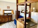 Appartement 26 m² Les Orres 1650 1 pièces