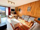Appartement Les Orres 1650 53 m² 3 pièces