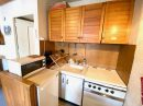 Appartement 24 m² 1 pièces Les Orres 1650