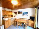Les Orres 1650 24 m²  Appartement 1 pièces
