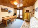 Appartement 1 pièces Les Orres 1650  24 m²