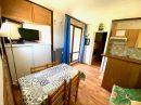 Appartement 19 m² Les Orres 1650 1 pièces
