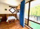 Appartement  Les Orres 1650 1 pièces 19 m²