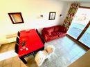 Appartement 46 m² 3 pièces Les Orres Bois Méan 1800