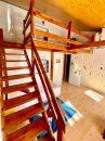 Appartement 96 m² Les Orres 1650 4 pièces