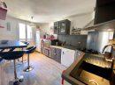 Appartement Les Orres 1650 96 m² 4 pièces