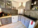 Appartement 96 m² 4 pièces Les Orres 1650