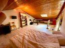 Appartement  Les Orres 1650 4 pièces 96 m²