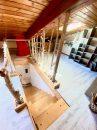 Les Orres 1650 96 m²  4 pièces Appartement