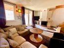 Appartement 4 pièces Les Orres 1650 96 m²