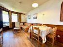 Appartement  Les Orres 1650 29 m² 1 pièces