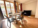 Appartement LES ORRES,LES ORRES Bois Méan 1800 24 m² 1 pièces