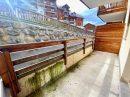 Appartement 24 m² LES ORRES,LES ORRES Bois Méan 1800 1 pièces