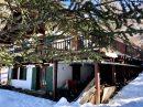 Maison  Les Orres Les Villages 7 pièces 177 m²
