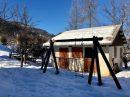 Les Orres Les Villages 177 m² Maison 7 pièces