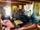 177 m² 7 pièces Maison  Les Orres Les Villages