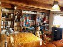 Les Orres Les Villages Maison 177 m² 7 pièces