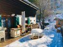 Les Orres Les Villages 7 pièces  177 m² Maison