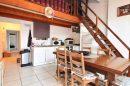 Appartement Trans-en-Provence  63 m² 3 pièces