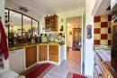 Appartement Draguignan  114 m² 5 pièces