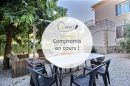 Appartement Draguignan  110 m² 5 pièces