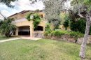 208 m² 6 pièces Draguignan   Maison