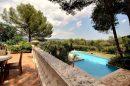 6 pièces Draguignan  208 m²  Maison
