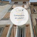 Maison 298 m² Trans-en-Provence  13 pièces