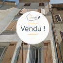 Maison  Trans-en-Provence  298 m² 13 pièces