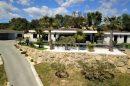 4 pièces Draguignan  172 m² Maison