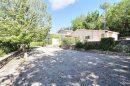Maison  6 pièces 210 m² Draguignan
