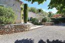 210 m² Draguignan   Maison 6 pièces