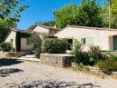 6 pièces Maison Draguignan  210 m²