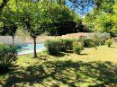 Draguignan  Maison 210 m² 6 pièces