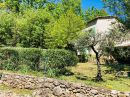 Maison 210 m² Draguignan   6 pièces