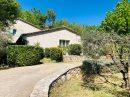 Draguignan  Maison 6 pièces 210 m²