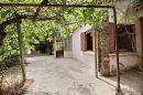 Maison  Draguignan  70 m² 3 pièces