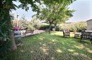 Maison Draguignan  129 m² 5 pièces